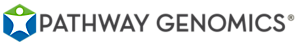 Pathway Genomics's Company logo
