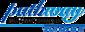Summitadvisors's Competitor - Pathway Insurance Agency logo