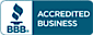 Ach Processing Experts's Competitor - Pathway Payments logo