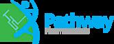 Pathway Pharmaceuticals's Company logo