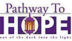 Pathway to Hope's Company logo
