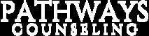 Findyourpathway's Company logo