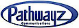 Pathwayz Communications, Inc.