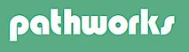 Pathworks's Company logo