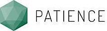 Patience.io's Company logo