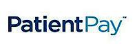 PatientPay's Company logo