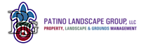 Patino Landscape Group's Company logo