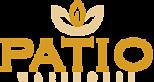 Patiowarehouseinc's Company logo