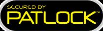 Patlock's Company logo