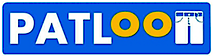 Patloon's Company logo