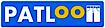 ZARA's Competitor - Patloon logo