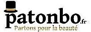 Patonbo's Company logo