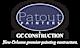 Paintersintemecula's Competitor - Patout Painters logo