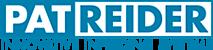 Patreider S.r.l's Company logo