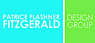 Patrice Flashner Fitzgerald Design Group's Company logo