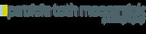 Patricia Toth Mccormick Photography's Company logo