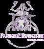 Patrick C. Pendleton D.d.s's Company logo