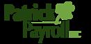 Patrick Payroll's Company logo