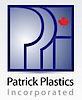 Ppi Stech's Company logo