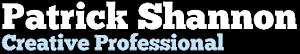 Patrick Shannon's Company logo