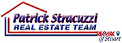 Patrick Stracuzzi Real Estate's Company logo