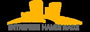 Patrimoine-dz's Company logo