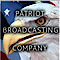 Learn 2 Cook Games's Competitor - Patriot Broadcasting Company logo