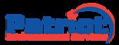 Patriot Environmental Services's Company logo