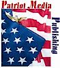 Patriotmediainc's Company logo