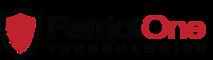 Patriot One Technologies's Company logo