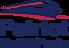 Pioneer Railcorp's Competitor - Patriot Rail logo