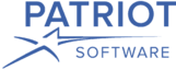 Patriot Software's Company logo