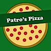 Patro's Pizza's Company logo