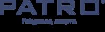 Patro's Company logo