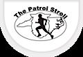 Patrol Stroll's Company logo