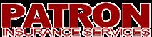 Patron Insurance Services's Company logo