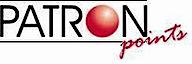 Patron Points's Company logo