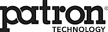 Patron's Company logo