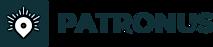 Patronus's Company logo