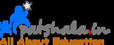 Patshala's Company logo