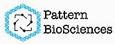 Pattern BioSciences's Company logo