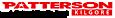 Martinchrysler's Competitor - Pattersonkilgoredodge logo