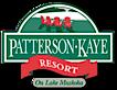 Patterson Kaye Lodge's Company logo