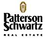 Patterson-Schwartz's Company logo