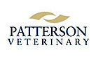 Patterson Veterinary's Company logo