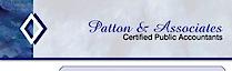 Patton And Associates's Company logo