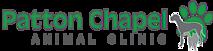 Patton Chapel Animal Clinic's Company logo