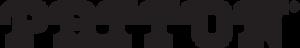 Patton Electronics's Company logo