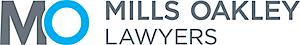 Mills Oakley's Company logo