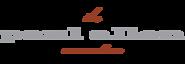 Paul Allen Connection's Company logo